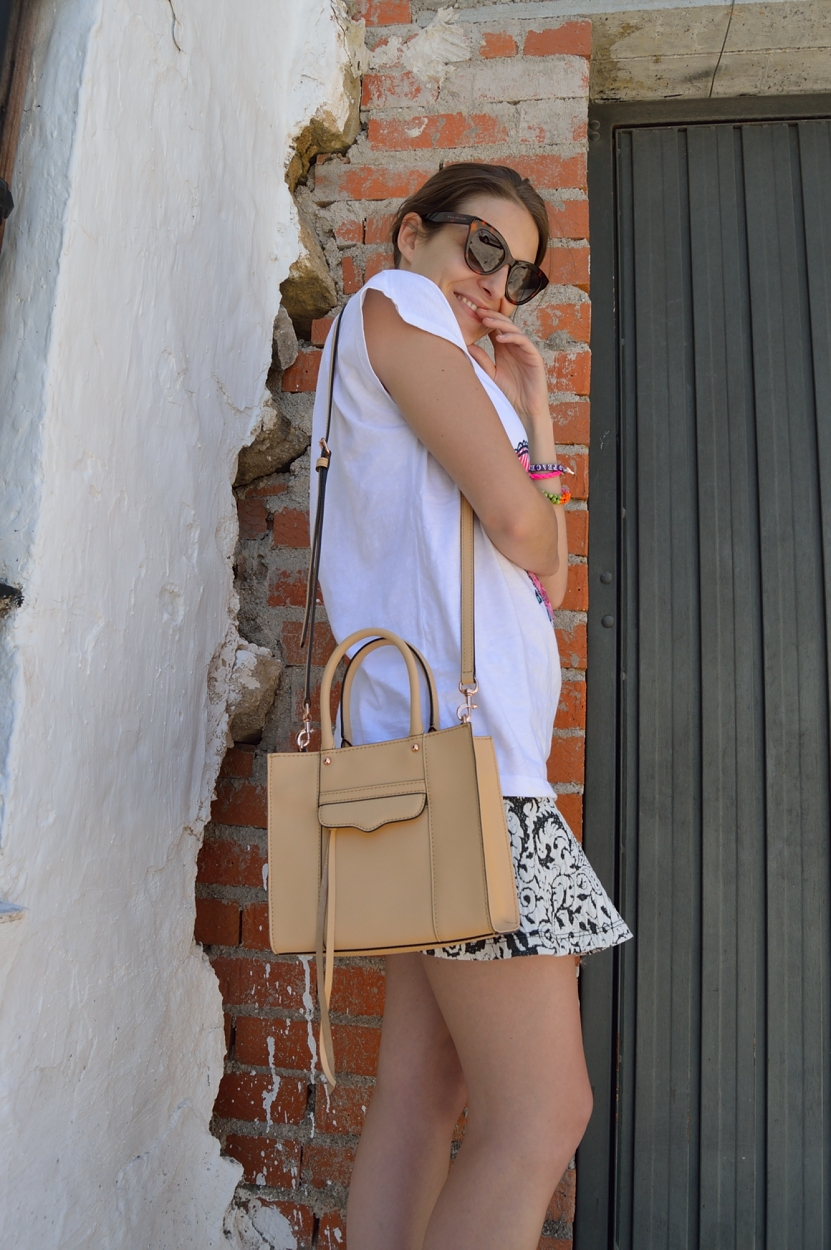lara-vazquez-madlula-blog-fashion-details-spring-bag