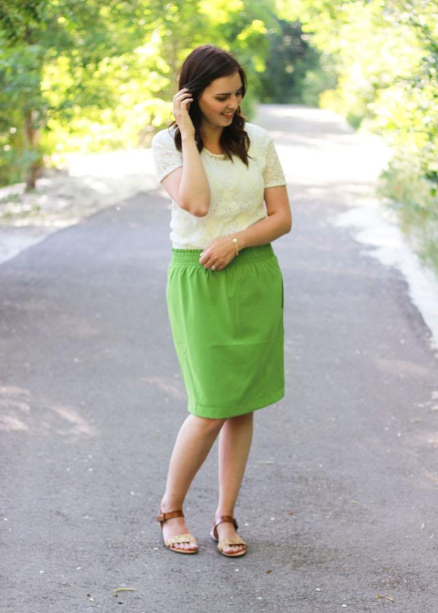 greenskirt-2