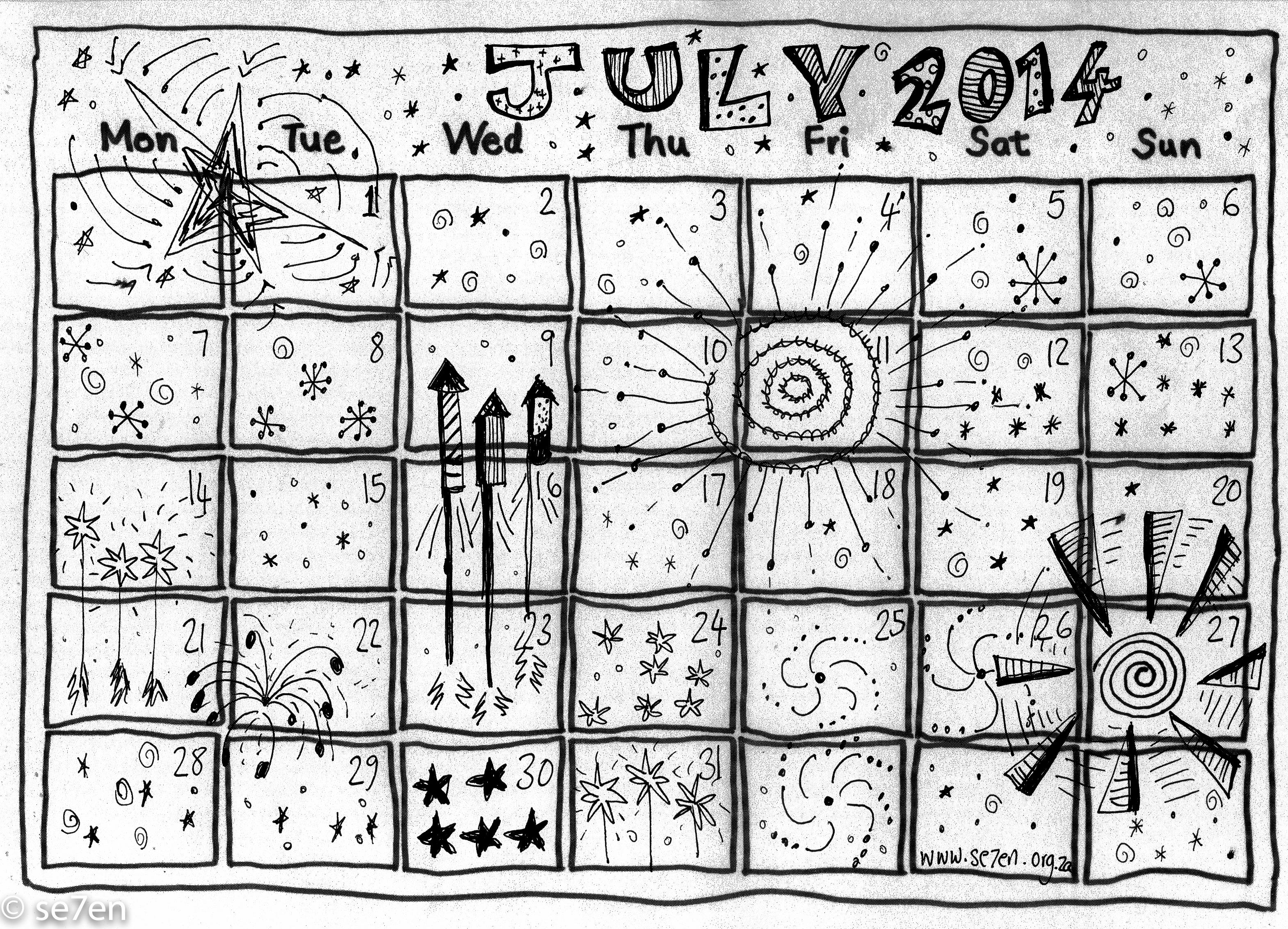 se7en-03-Jul-14-July 2014001.jpg