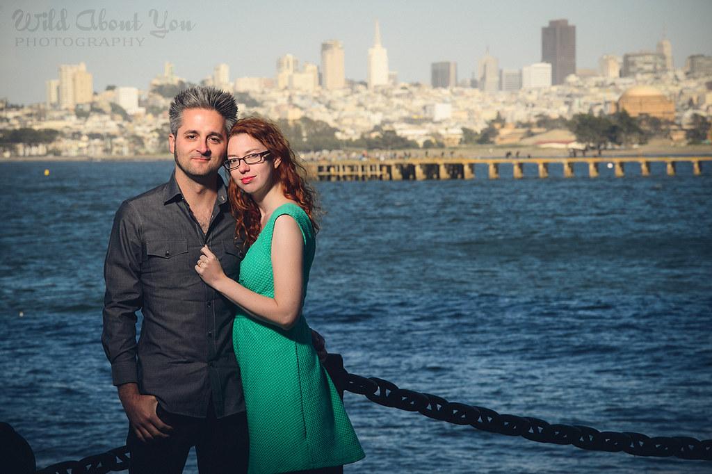 Lisa & Chris13
