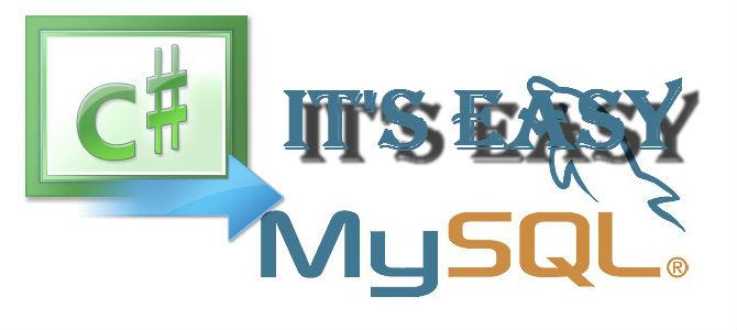 MySql Koneksi