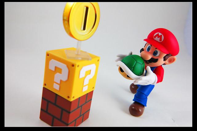 SHF-Mario(45)