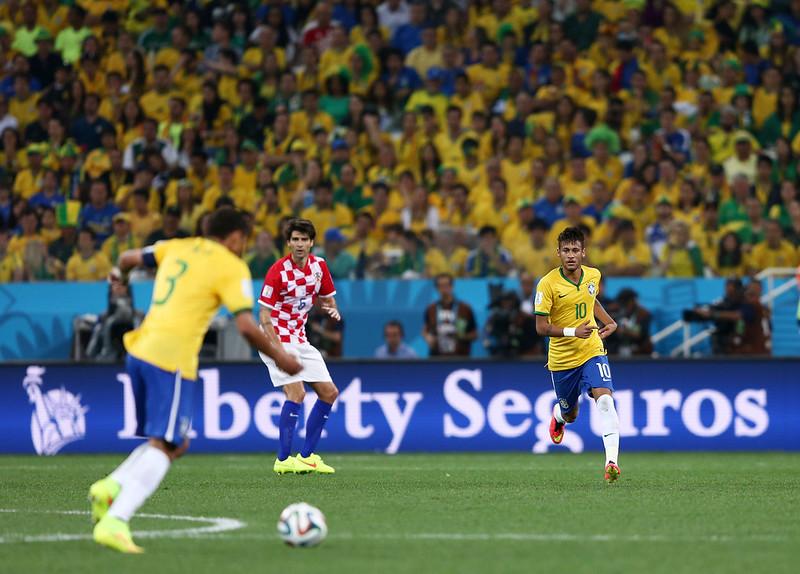 490296685RS00027_Brazil_v_C