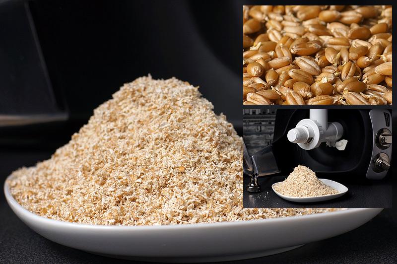 13_мука-из-пшеницы-и-солода_DSC01844