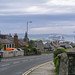 11 - Kirkwall, Scotland