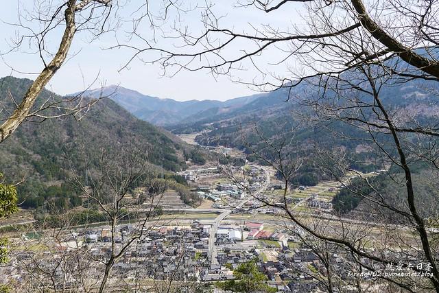 0401D7竹田城跡-1150926