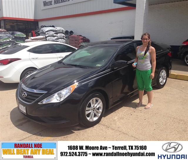 Hyundai Greenville Sc: 14439357845_4ee045953f_z.jpg