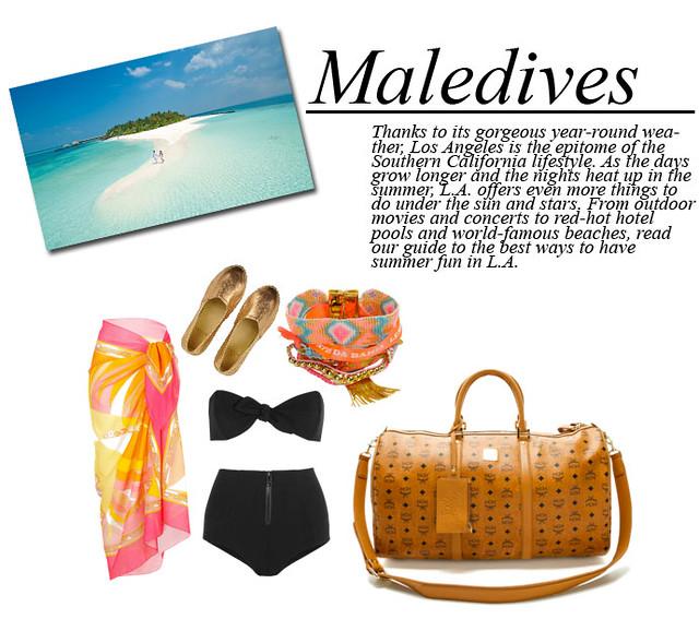 mcm-maledives-