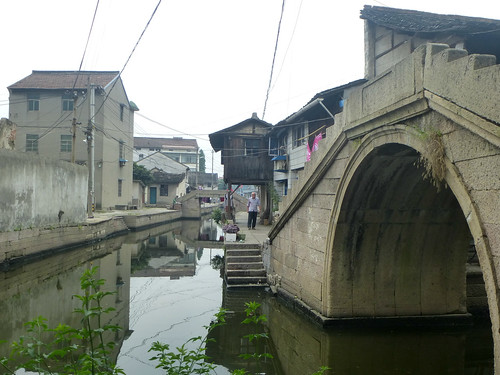 Zhejiang-Anchang-canaux (14)