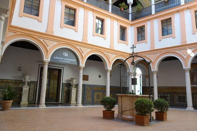 179 - Museo de Bellas Artes