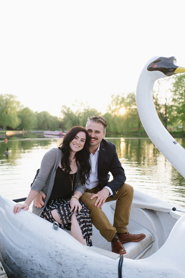 Celine Kim Photography Toronto Islands summer engagement K&P-18