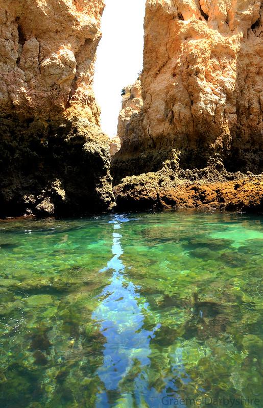 Lagos Grotto