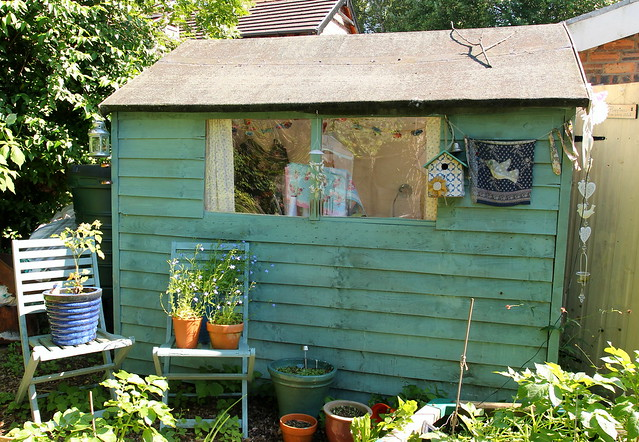 my shed_1