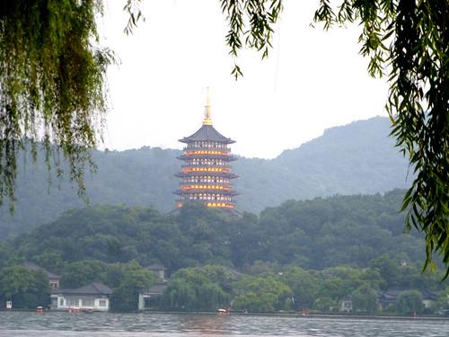 Zhejiang-Hangzhou-Lac Ouest (191)