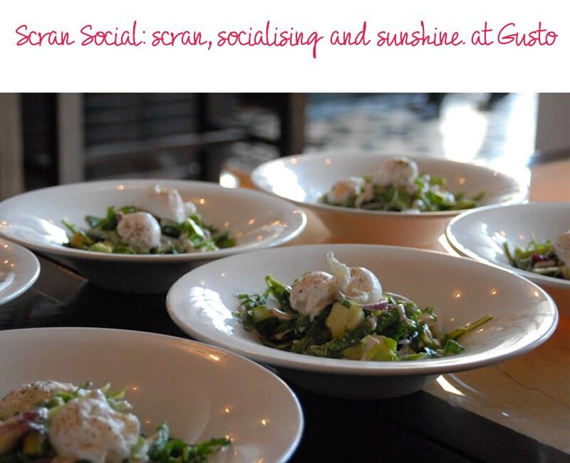 scran-social-gusto-newcastle