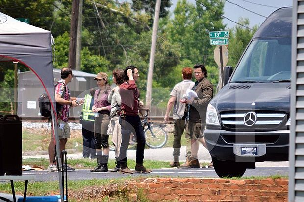 glenn-the-walking-dead-season-5-spoiler (3)