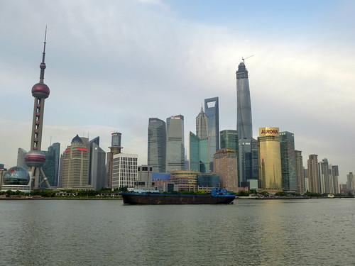 Shanghai-Bund-Arrivee (48)
