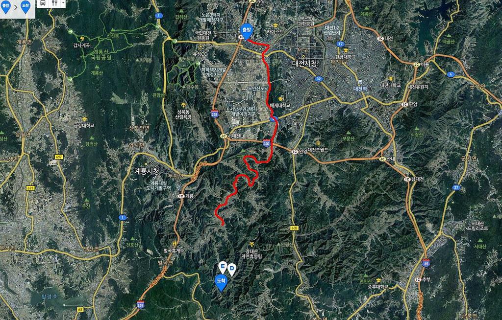 Manmok trail(2)