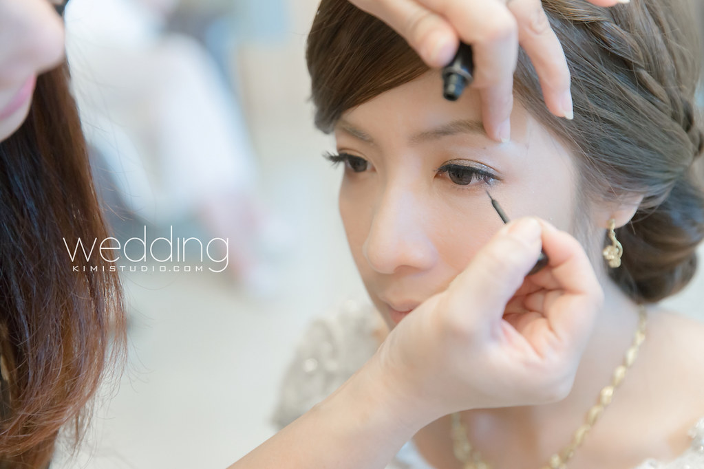 2014.05.25 Wedding-097