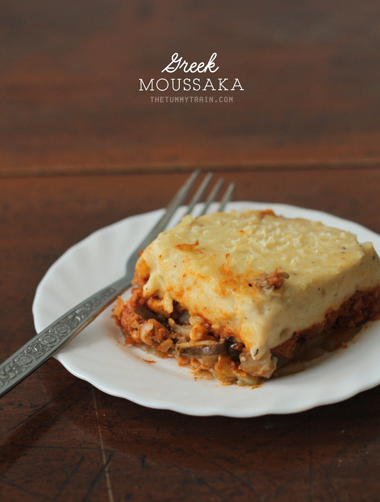 14518242633 55cf51551c b - Great meals at Cyma + an attempt at Moussaka