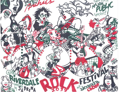 RIVERDALE ROCK FESTIVAL0001
