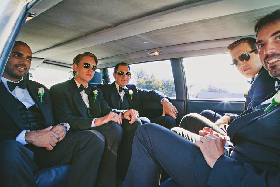 L+S_wedding89