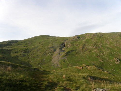 Kentmere Ridge