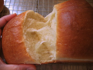 sweet_bread_dough_alexgoh