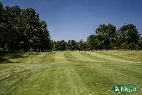 Kensington Metropark Golf Course-2108