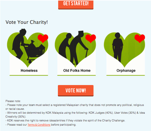 KDK Charity Challenge.png-002