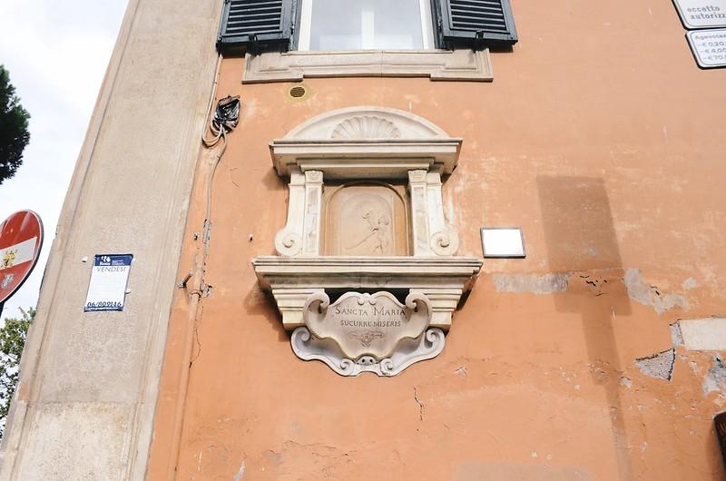 Rome_2013-09-11_495