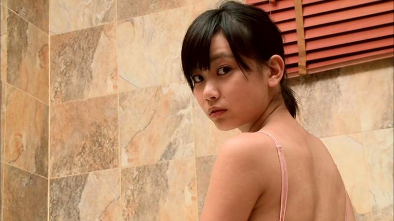 アイドルワン ゆい日和 伊藤優衣