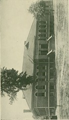 """Image from page 28 of """"East Carolina Teachers College Summer Term 1922"""" (1922)"""