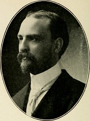 "Image from page 231 of ""Men of Minnesota; a collection of the portraits of men prominent in business and professional life in Minnesota"" (1902)"