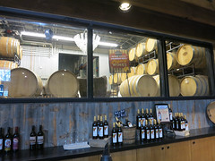 sd127winery