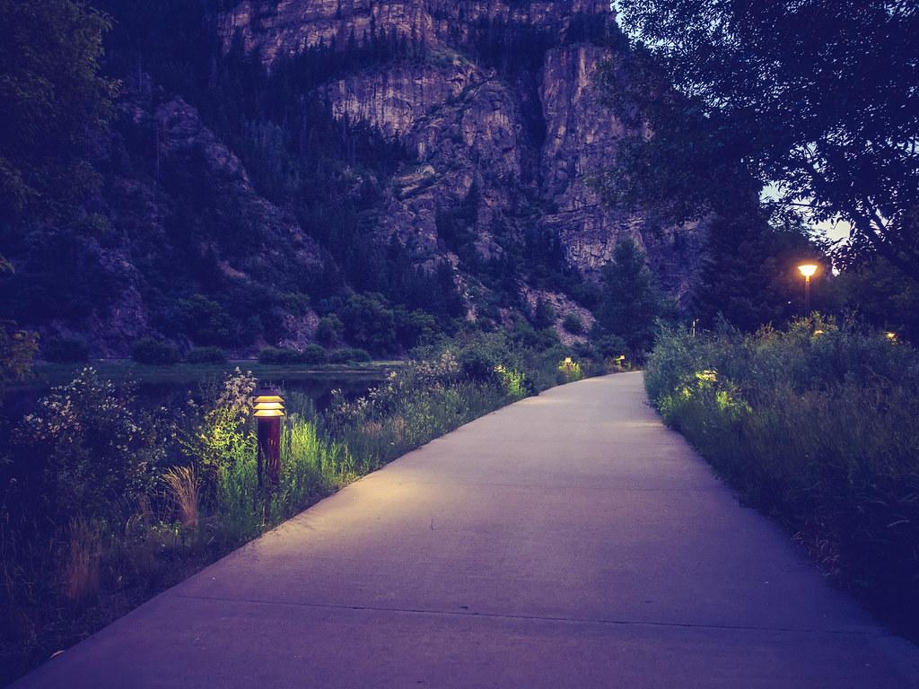 { lit path } { Explored 7.9.14 }