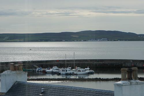 Scotland-2.jpg