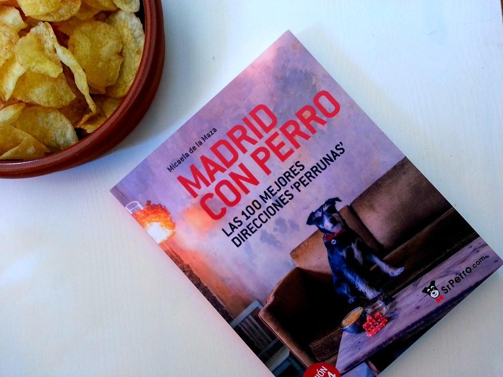 Madrid_con_perro_sr_perro
