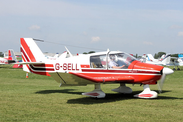 G-SELL