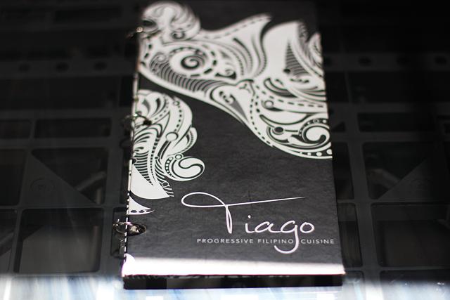 Tiago_El-Bosquejo_13