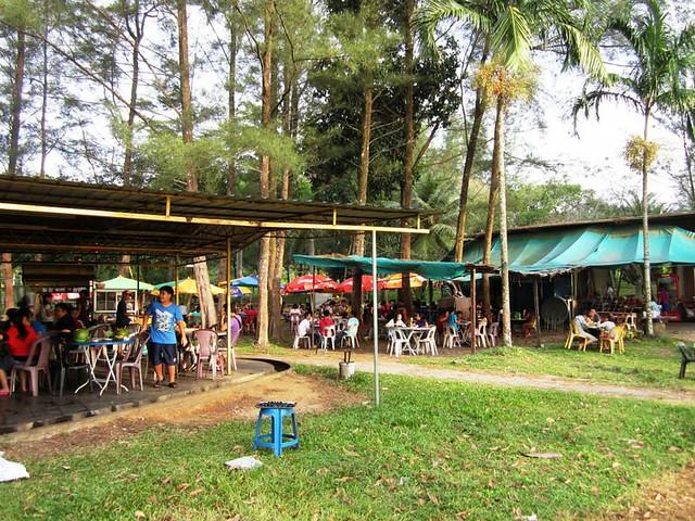 Tanjung Batu Bintulu 3