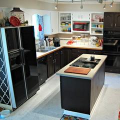 Kitchen 080714