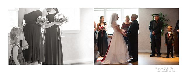 Winston Salem Wedding Photographer_0933