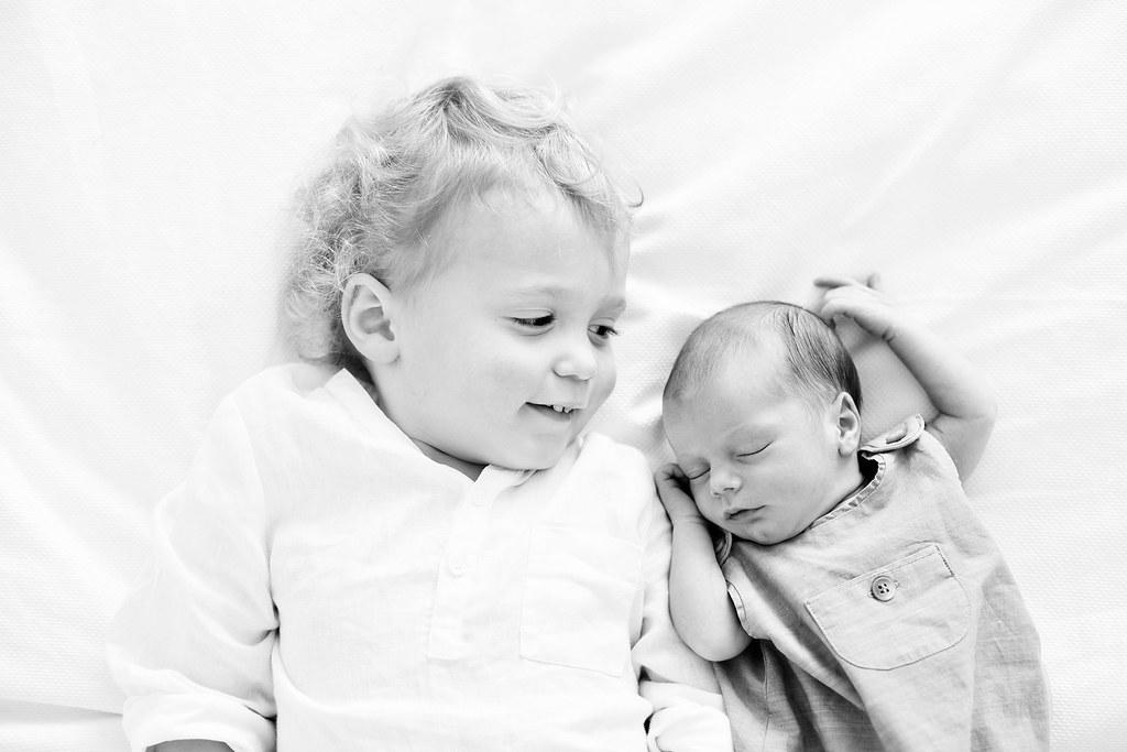 NewbornPhotographyNYC_008