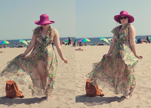 beachy_2