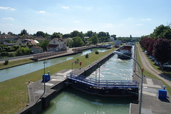 25-Marolles-sur-Seine
