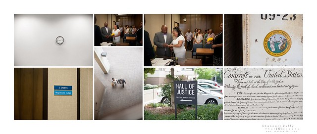 Winston Salem Wedding Photographer_0991