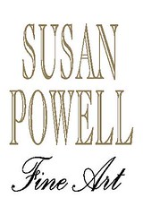 Susan_Powell_LOGO-page-001