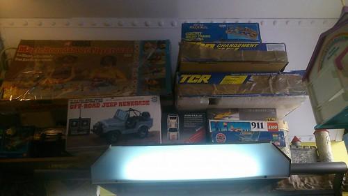 Boutique de jouets à Rouen   14724996614_073122d0ab