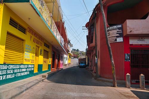 Minutos de Tehuantepec (07)